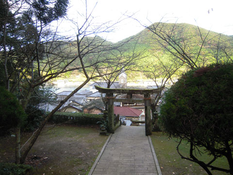 amakusa_019.jpg