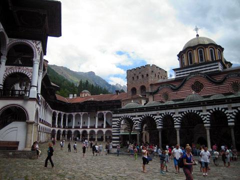 bulgaria_016.jpg