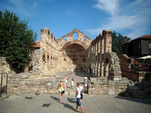 bulgaria_077.jpg