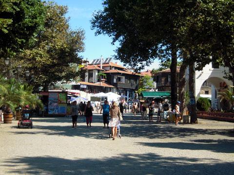 bulgaria_120.jpg