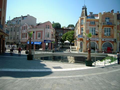 bulgaria_190.jpg