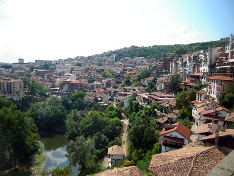 bulgaria_224.jpg