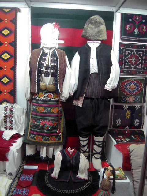 bulgaria_237.jpg