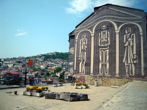bulgaria_286.jpg