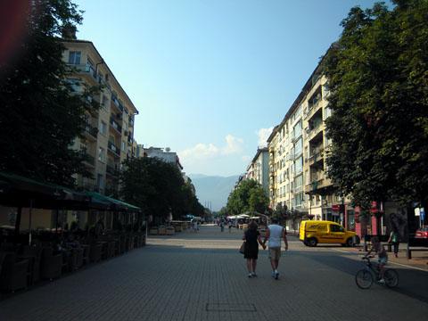 bulgaria_295.jpg