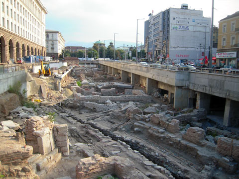 bulgaria_328.jpg