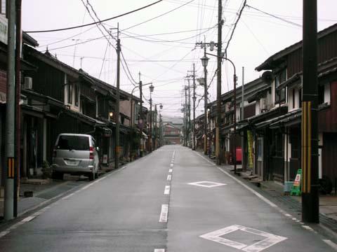 himeji_kyoto_076.jpg