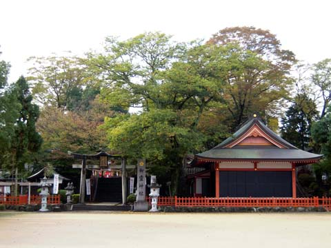 himeji_kyoto_092.jpg