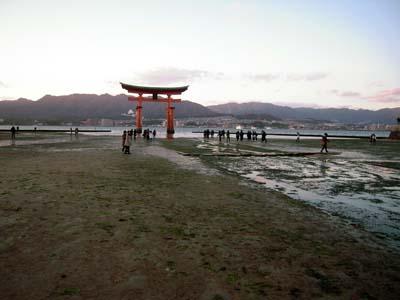 hiroshima_032.jpg