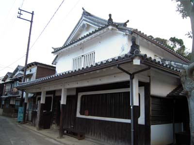 hiroshima_153.jpg