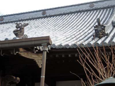 hiroshima_194.jpg