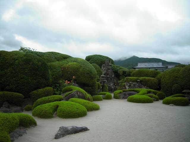 kagoshima_044.jpg