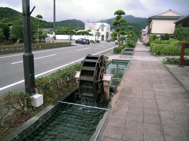 kagoshima_053.jpg
