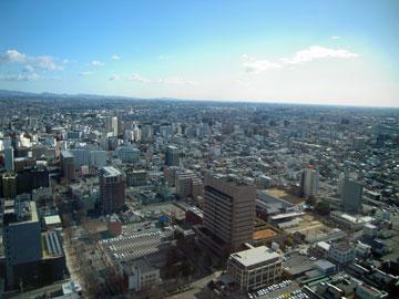 maebashi_006.jpg