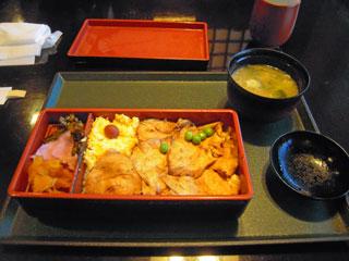 maebashi_013.jpg