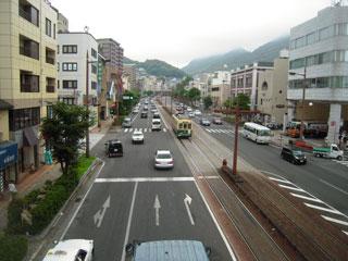 nagasaki2490.jpg