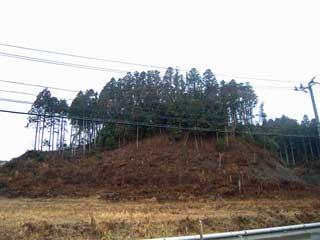 rikuzentokura_010.jpg