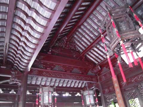 shanghai_031.jpg