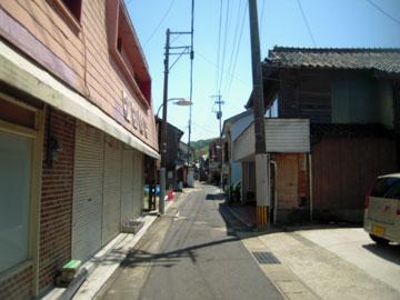 simabara_saga_034.jpg