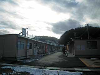 sizugawa_002.jpg