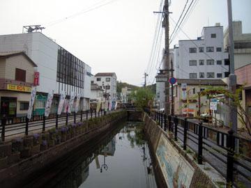 tsushima_024.jpg