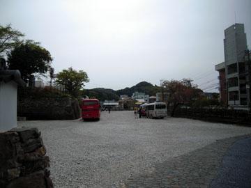 tsushima_027.jpg
