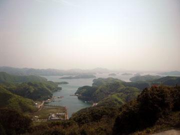 tsushima_051.jpg