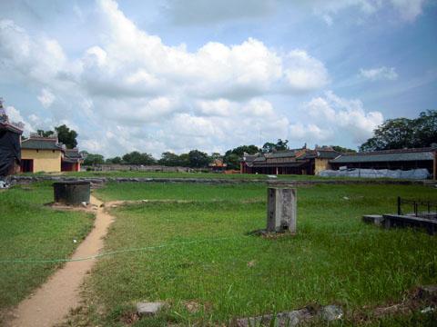 vietnam_103.jpg