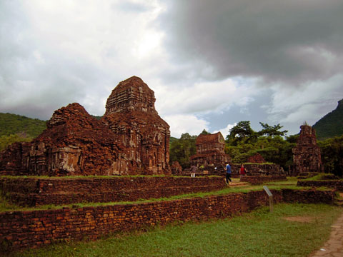 vietnam_172_edited-1.jpg