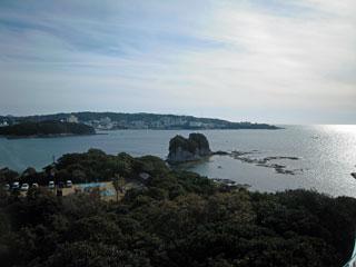 wakayama_024.jpg