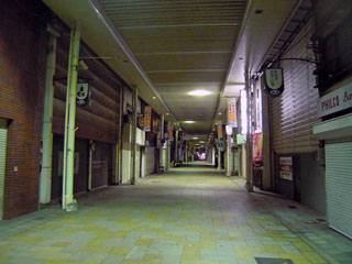 wakayama_032.jpg
