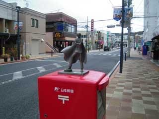 yamaishi_075.jpg