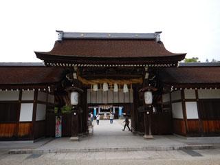awajishima_023.jpg