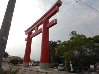 awajishima_027.jpg