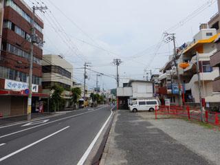 awajishima_046.jpg