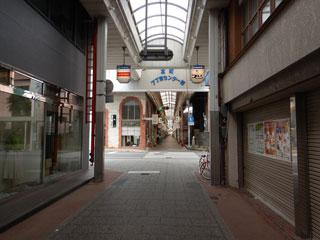 awajishima_050.jpg