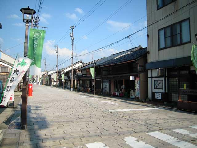 fukui_107.jpg