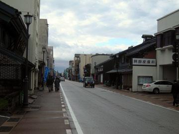 gassyo_takaoka_074.jpg
