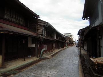gassyo_takaoka_081.jpg