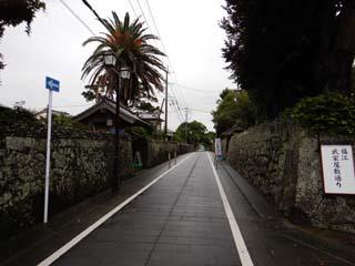 goto_014_s.jpg