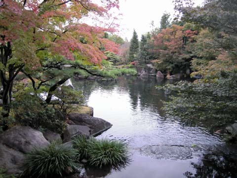 himeji_kyoto_020.jpg