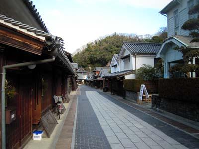 hiroshima_188.jpg
