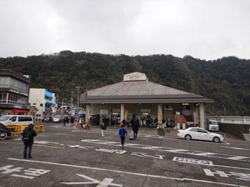 izuoshima_075.jpg