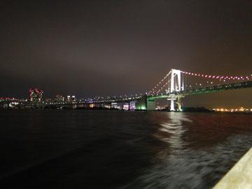 izuoshima_080.jpg