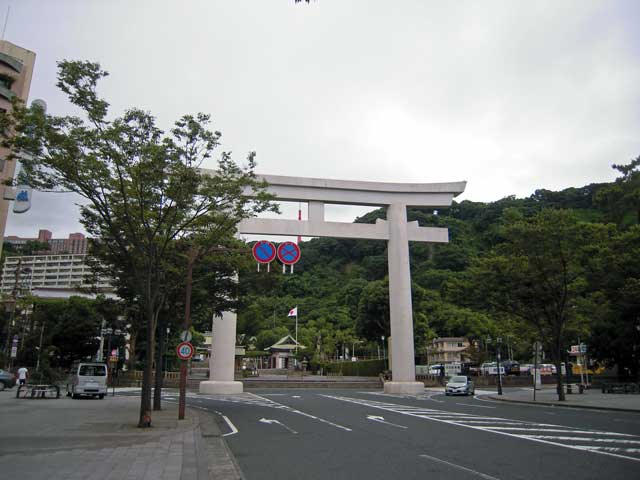 kagoshima_003.jpg