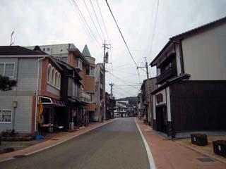 hidado_nagasaki_129_s.jpg