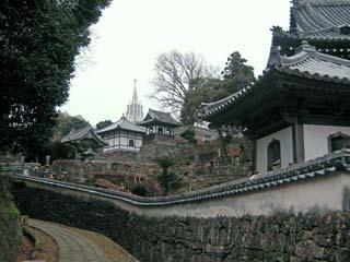 hidado_nagasaki_146_s.jpg