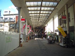 maebashi_009.jpg