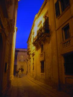 malta_039.jpg
