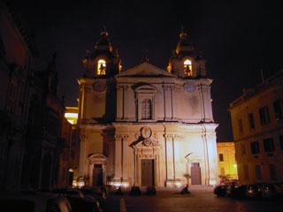 malta_053.jpg